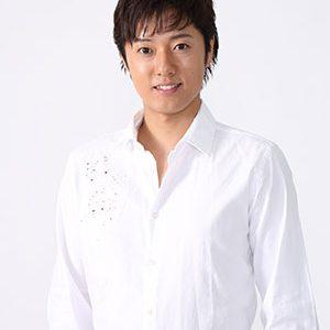 Yuichi Harada