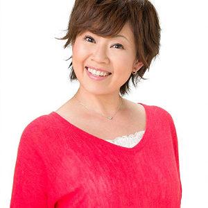 Rie Imaizumi